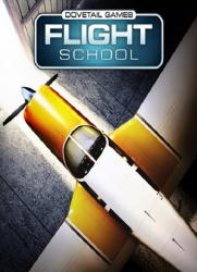 Dovetail Games Flight School (PC)