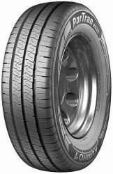 Marshal PorTran KC53 195/70 R15C 104R