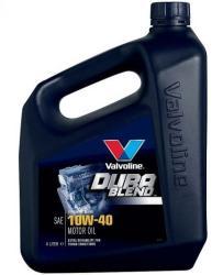 Valvoline DuraBlend Diesel 10W-40 (4L)