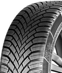 Continental WinterContact TS860 165/70 R14 81T