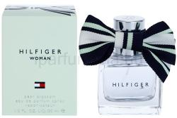 Tommy Hilfiger Pear Blossom EDT 30ml