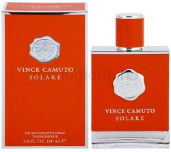 Vince Camuto Solare for Men EDT 100ml