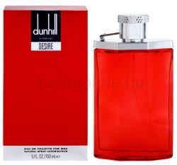 Dunhill Desire for a Man (Red) EDT 150ml