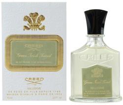 Creed Green Irish Tweed EDP 250ml