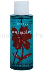 Korres Apple Blossom EDC 100ml