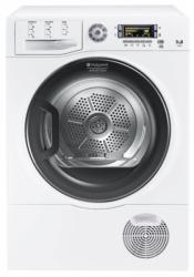 Hotpoint-Ariston FTCD 97B 6H EU
