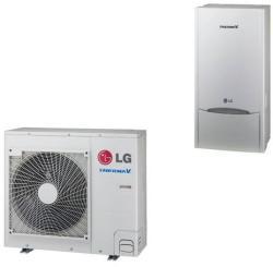 LG Therma-V HUN0514