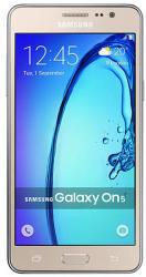 Samsung Galaxy On5 LTE G5500