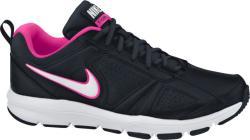 Nike T-LITE XI SL (Women)