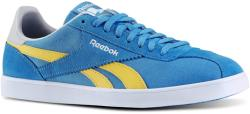 Reebok Royal Alperez CV (Man)