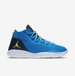 Nike Air Jordan Reveal Photo (Man)