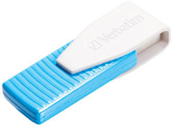 Verbatim Swivel 8GB USB 2.0 49812