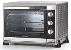 Ariete 975 Bon Cuisine 300