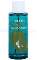 Korres Mango Candy EDC 100ml