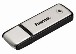 Hama Fancy 32GB USB 2.0 104308