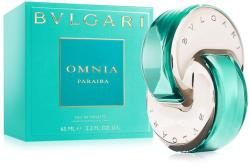 Bvlgari Omnia Paraiba EDP 65ml