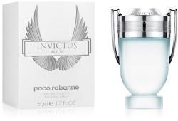 Paco Rabanne Invictus Aqua EDT 80ml