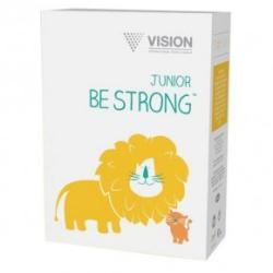 Vision Junior Be Strong - 8x15g