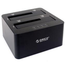 ORICO 6629US3-C-BK