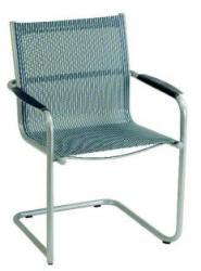 Acaswing kerti szék
