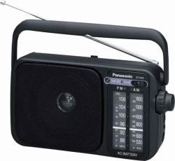 Panasonic RF-2400EG