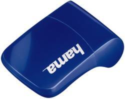 Hama Jelly 8GB USB 2.0 123967