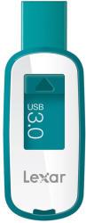 Lexar JumpDrive S25 16GB USB 3.0 LJDS25-16GABEU