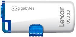 Lexar JumpDrive M20 32GB USB 3.0 LJDM20-32GBBEU