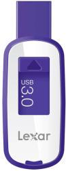 Lexar JumpDrive S25 64GB USB 3.0 LJDS25-64GABEU