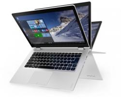 Lenovo IdeaPad Yoga 510 80S7009FRI