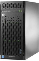 HP ProLiant ML110 Gen9 840675-425