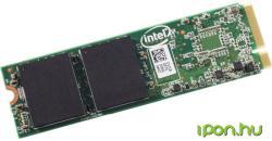 Intel Pro 5400s Series 180GB M.2 SATA SSDSCKKF180H6X1
