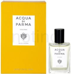 Acqua Di Parma Colonia  EDC 30ml