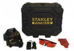 STANLEY FatMax X3G 1-77357