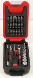MOB&IUS Fusion Box Small (9416046001)