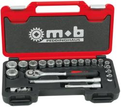 MOB&IUS Fusion Box Mediu TCCT (9436028001)