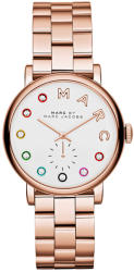 Marc Jacobs MBM3441