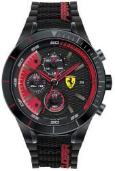 Ferrari 0830260