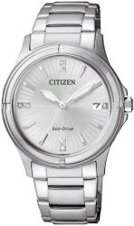Citizen FE6050