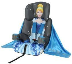 KidsEmbrace Cinderella (KE16-01-009)