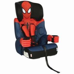 KidsEmbrace Spiderman (KE16-01-010)