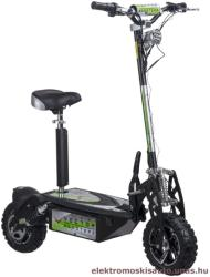 Vector Scooters E-One