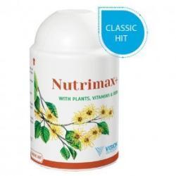 Vision Nutrimax kapszula - 60 db