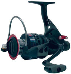 Okuma Trio Red Core Baitfeeder TRI55RCB