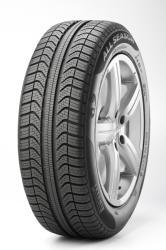 Pirelli Cinturato All Season Seal 205/55 R16 91V