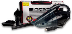 Automax Polonia BIT-24000 Cyclo Power