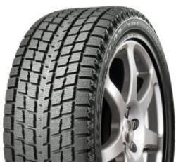 Bridgestone Blizzak RFT 225/50 R17 94Q