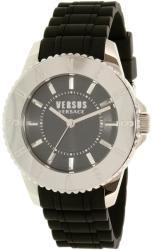 Versace Versus Tokyo SGM160015