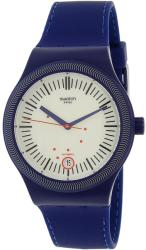 Swatch SUTN40