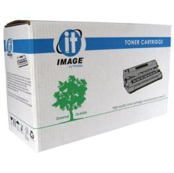 Utángyártott Canon Cartridge M